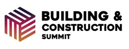 The Building and Construction Summit