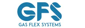 GFS Gas Flex Systems