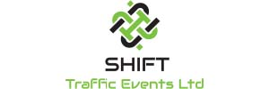 Shift Traffic Events ltd