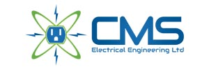 CMS Electrical Engineering Limited