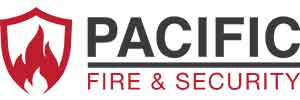 Pacific Fire and Security Systems